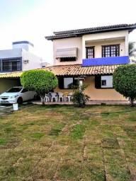 Casa em Vilas do Atlantico