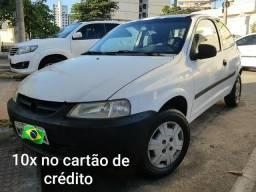 Celta 2005 ( 10x no cartão de crédito) - 2005
