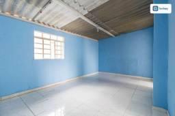 Casa com 80m² e 3 quartos