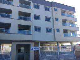 Apartamento à venda, 2 quartos, 1 suíte, 1 vaga, centro - bombinhas/sc