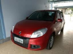 Barato aceita troca pick up - 2012