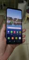 Smartphone Samsung Galaxy S9+ 128 GB