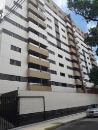 Edificio Carrara, 100 mts, Vizinho ao GBarbosa Stella Maris