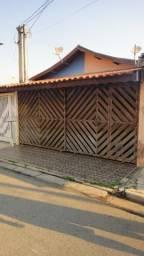 Casa/caixa/arejada/campo limpo pta. sp/comados bem repartidos/pode usar o f.g.t.s: cod>861