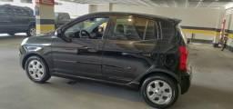 Kia picanto 1.0 09/10 gasolina - 2009