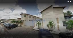 Casa com 2 dormitórios à venda, 75 m² por R$ 170.000,00 - Passaré - Fortaleza/CE