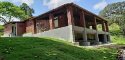 Chacará em Igarassu com 12 hectares