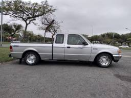 Ranger STX V6 4.0 97 - 1997