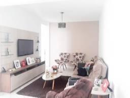Apartamento de 3 dormitórios | Barreiros em São José/SC