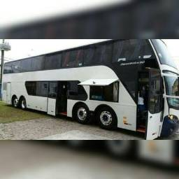 Crédito para Ônibus
