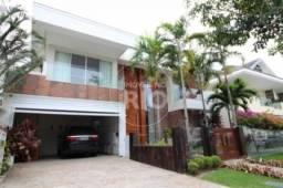Casa de condomínio à venda com 5 dormitórios em Barra da tijuca, Rio de janeiro cod:CB0687