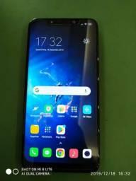 Xiaomi poco f1 6gb/64gb