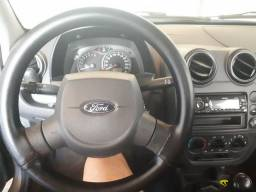 Ford Ka 2011 Super Conservado - 2010