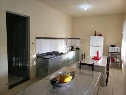 Aluga-se casa/chácara com excelente localização no Centro de São José da Varginha