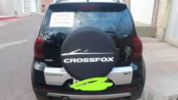 CrossFox 2013 - 2013