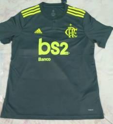 Camisa do flamengo oficial