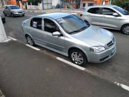 Chevrolet astra 2011 manual