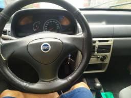 Uno 2005