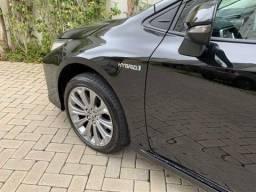 Corolla Altis Hybrid 19/20