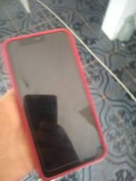 Vendo celular da marca Samsung A10
