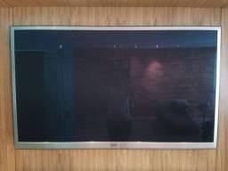 Televisão Samsung 64'