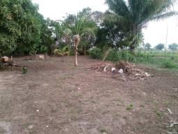Vende-se esse lindo terreno no Barro vermelho Vila Jorge Kalume por 25 mil reais.