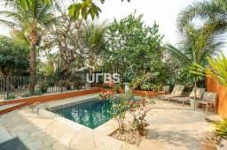 Casa com 3 quartos à venda, 370 m² por R$ 1.850.000 - Jardins Verona - Goiânia/GO