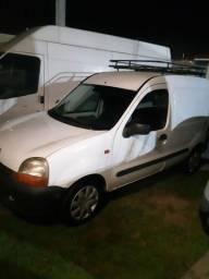 Renault Kangoo Expres 1.6