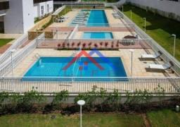 Apartamento à venda com 3 dormitórios em Vila aviacao, Bauru cod:3260