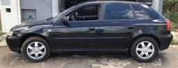 Audi A3 2001 completo - 2001