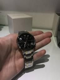 Relógio Armani original novo