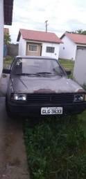 Gol - 1988