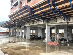 Apartamento 3 quartos MCMV no Pagani - ALZ Construtora