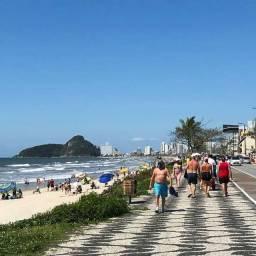 Caiobá Praia Brava Apt para (Natal Réveillon e temporada) 5 pessoas hi-fi garagem