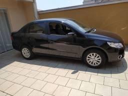 VW Voyage mi City 1.0 2010/2011 DH