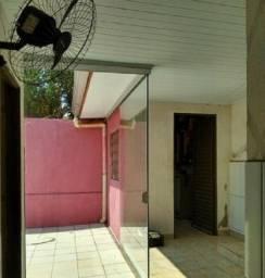 Casa com 3 quartos no Bairro Orlando Quagliato, Ourinhos SP