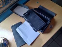 Vendo Asus zefone 3 zoom s 64gb 4ram snapdragon