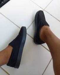 Sapato slip Vanscy TAM 42