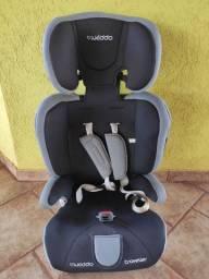 Cadeira criança Kiddo
