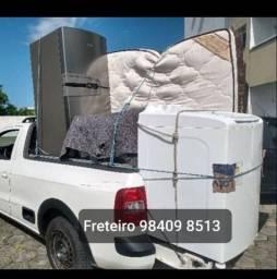 Disk transporte máquina guarda roupa rack geladeira sofa cama