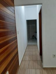 Aluguel de casa em Miguel Couto