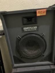 Caixa de Som WATTSOM PRS 430