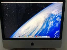 Computador Mac Apple