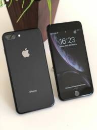 IPhone 7 7 Plus 8 e 8 Plus promoção