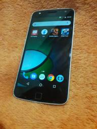 Motorola Moto Z play 64 gigas