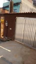 Vendo casas de vila em Duque de Caxias, há 2 minuntos do centro - 55.000,00