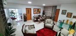 Apartamento com 3 suítes, 113m², sol da manha, R$: 480.000,00