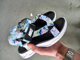 Papete Nike