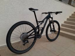 Specialized full suspension camber 29 top!