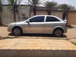 Astra 2002 modelo 2003